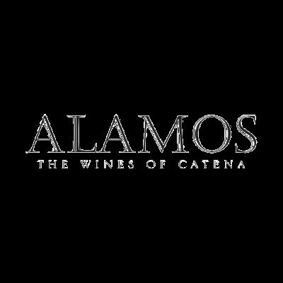 Alamos Black Removed