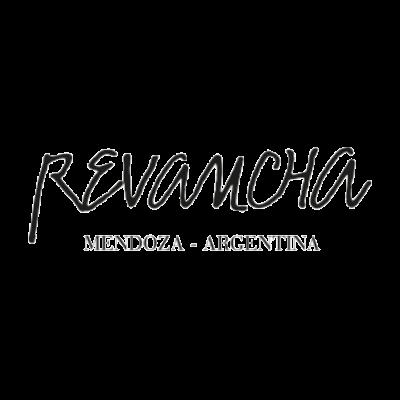 revancha-black-removed