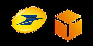 Transport-brand-widget