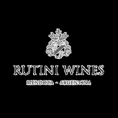 Rutini Black Removed