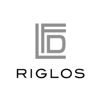Riglos Black Removed