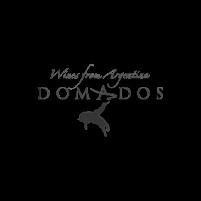 Domados Black Removed
