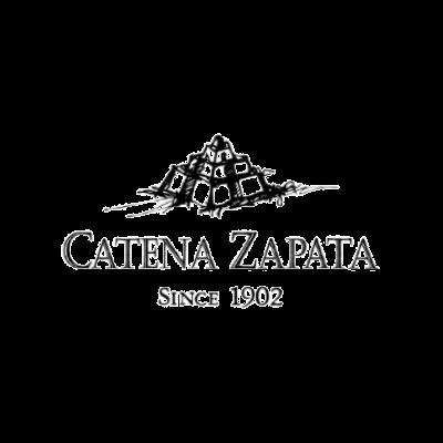 Catena Zapta Black Removed
