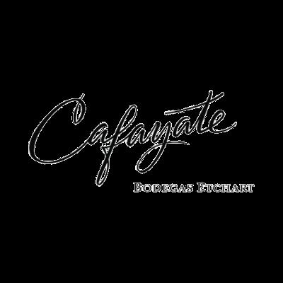 Cafayate Black Removed