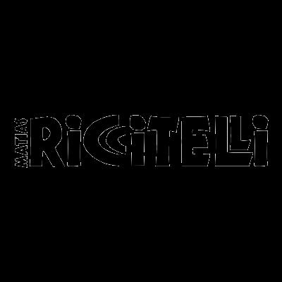 matias-riccitelli-black-removed