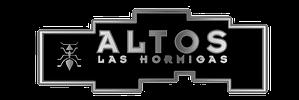 Altos IA