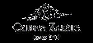 Catena Zapata IA