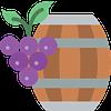 grapes-img