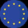 european-union-img