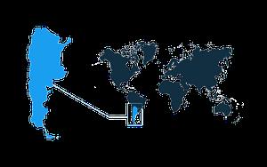 argentine-map-zoom-1