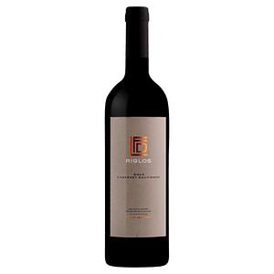 riglos-gran-cabernet-sauvignon-2014